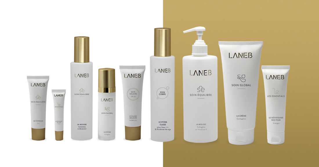 LANEB Products