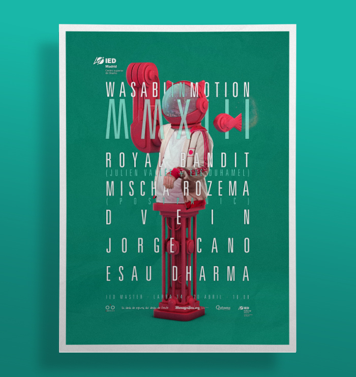 poster-1